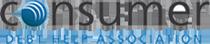 Cdhassoc Logo